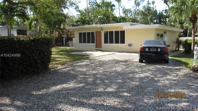 5974 Sw 58th Ter, South Miami, FL 33143