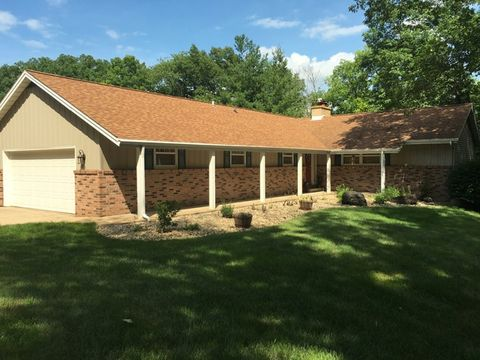 Photo of 2645 Ridgefield Rd, Princeton, IL 61356