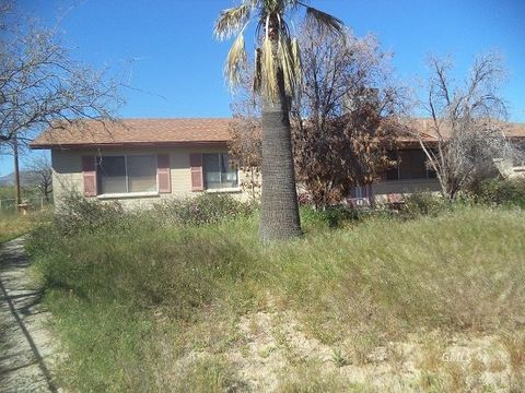 Photo of 59580 E Carlotta Dr, Kearny, AZ 85137