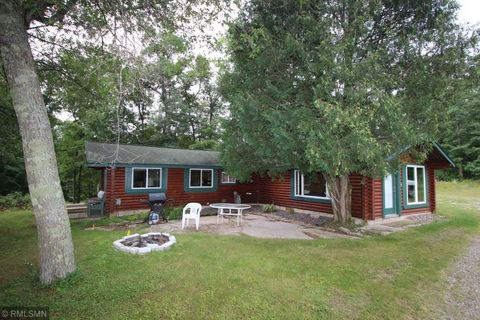 Photo of 8503 Ski Chalet Dr, Breezy Point, MN 56472