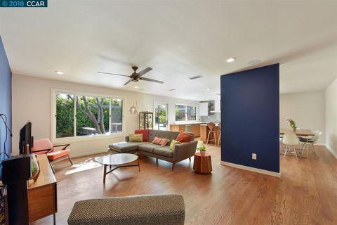 Martinez Ca Recently Sold Homes Realtor