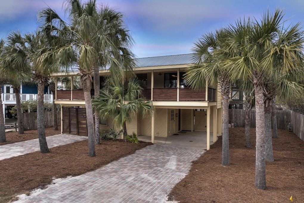 109 Betty St Santa Rosa Beach FL 32459