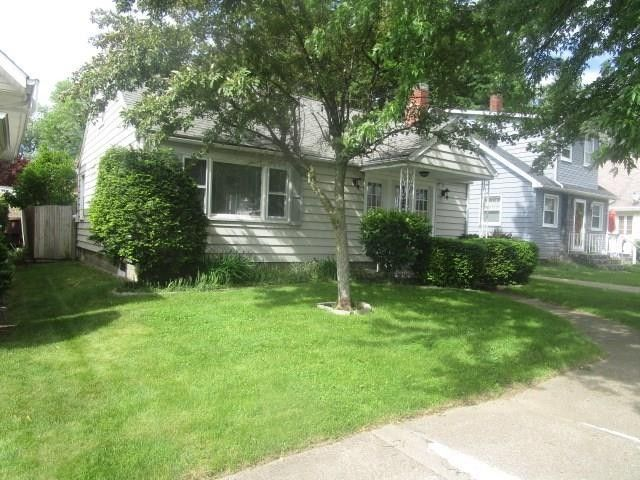 118 E 34th St, Erie, PA 16504