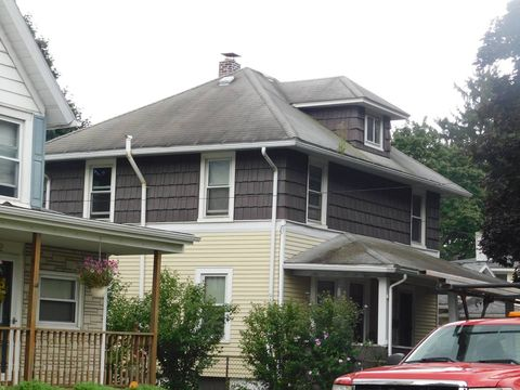 60 Jackson St, Binghamton, NY 13903