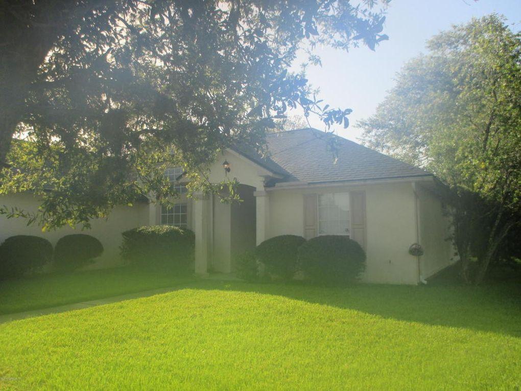 2711 Archer St, Middleburg, FL 32068 - Home for Rent - realtor.com®