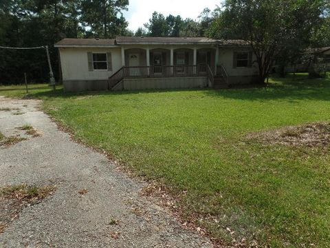 21592 County Road 3749 Cleveland TX 77327