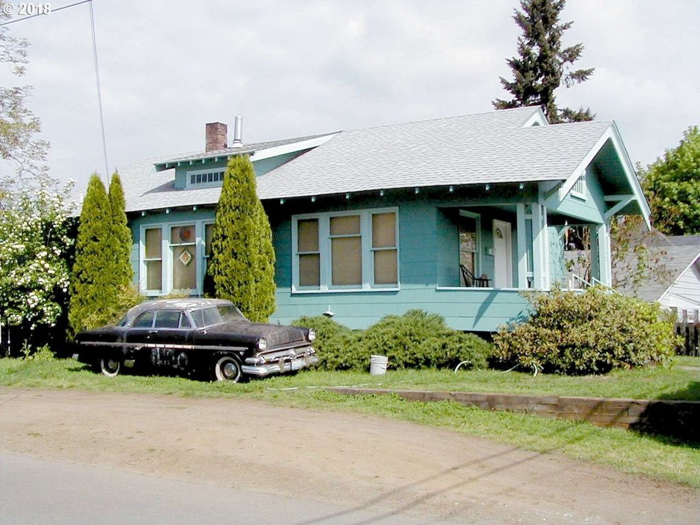 Vancouver Wa Rentals Property