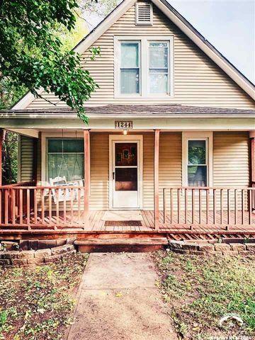 lawrence ks single family homes for sale