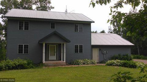 34358 State Highway 18, Finlayson, MN 55735