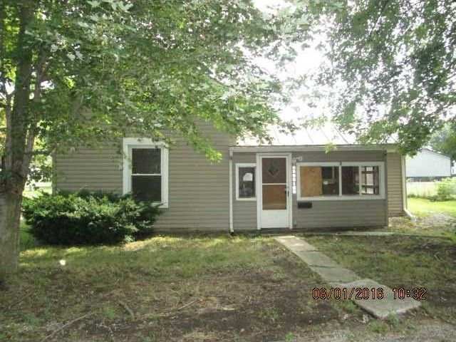 singles in leipsic Search leipsic houses for sale and other leipsic real estate find single family homes in leipsic, de.