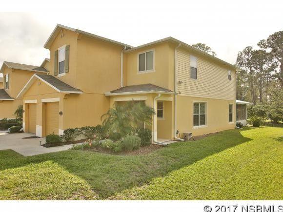 2690 Carthage Dr New Smyrna Beach, FL 32168