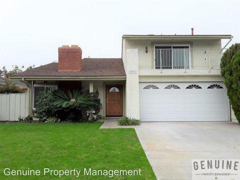 4092 Pleasant St, Irvine, CA 92604