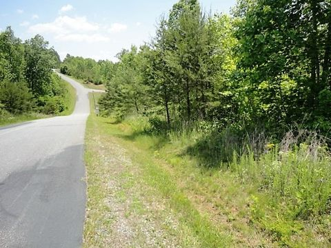 Clearwater Pkwy Lot 198, Rutherfordton, NC 28139