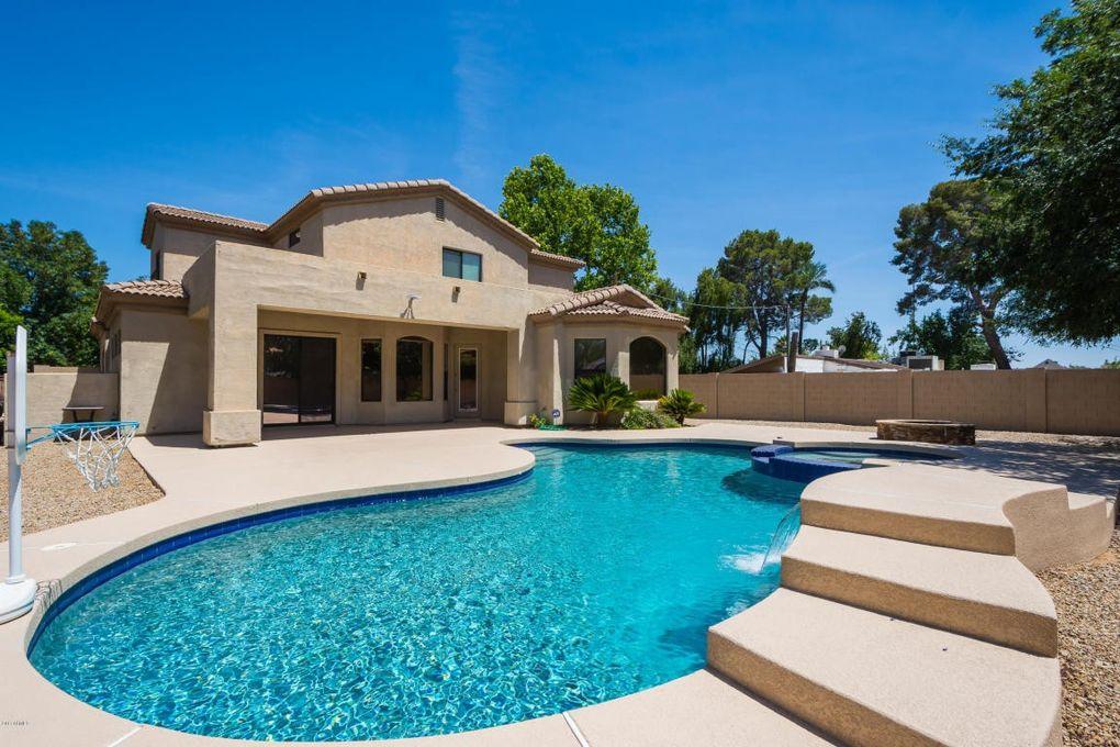 6114 N 3rd St, Phoenix, AZ 85012 Zacher Homes Floor Plans on keller homes, zeman homes, johnson homes, alexander homes, schultz homes, schneider homes,