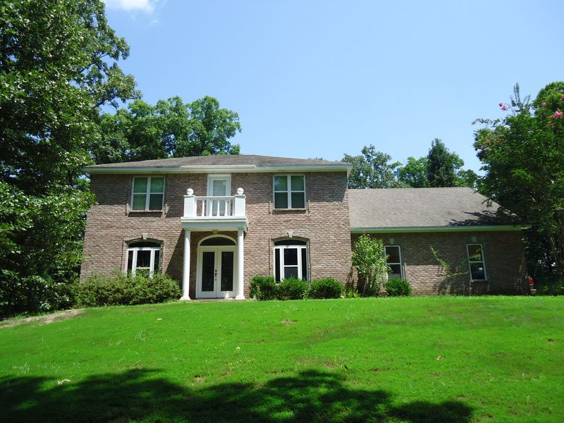 2206 morningside dr wynne ar 72396 home for sale and