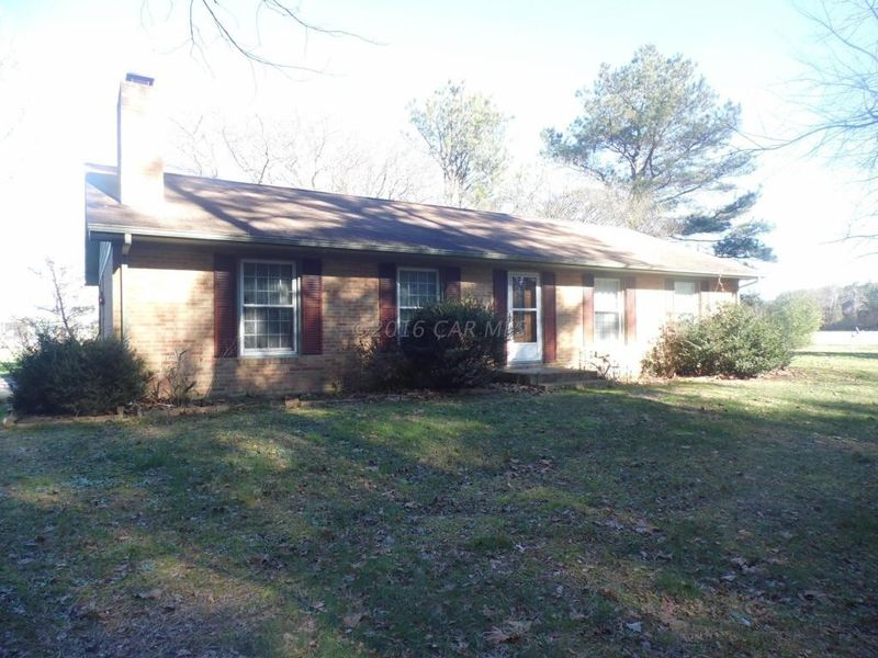 34000 rounds rd pittsville md 21850 home for sale real estate