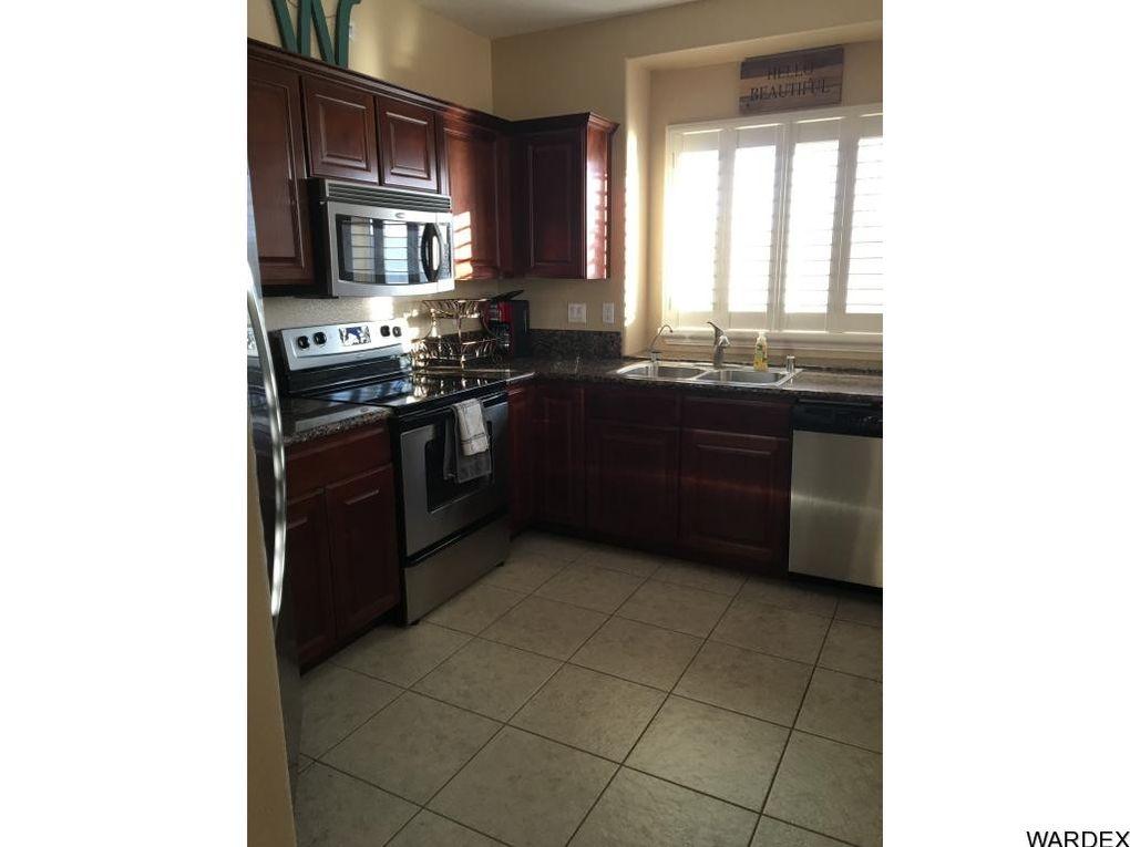 3575 Mc Cormick Blvd, Bullhead City, AZ 86429