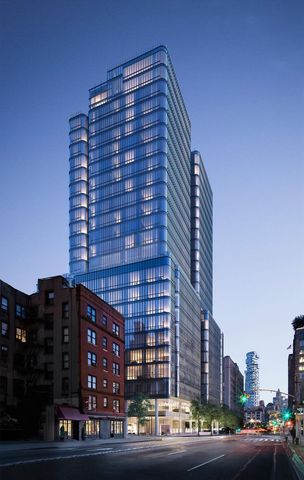 565 Broome St Unit S20 A, New York, NY 10013