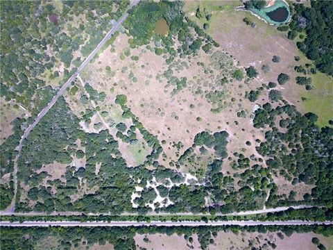 Lcounty Rd # 412, Groesbeck, TX 76442