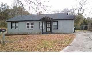 Photo of 306 Pelham St, Chickasaw, AL 36611