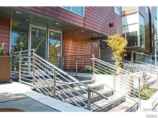 153 S Hudson Ave Unit 405, Pasadena, CA 91101