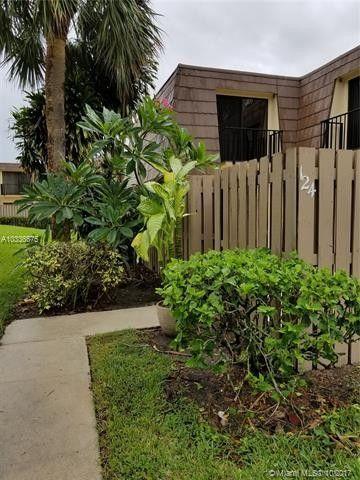 124 1st Ct, Palm Beach Gardens, FL 33410