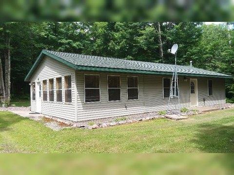 4695 N Koeppler Rd, Ojibwa, WI 54862