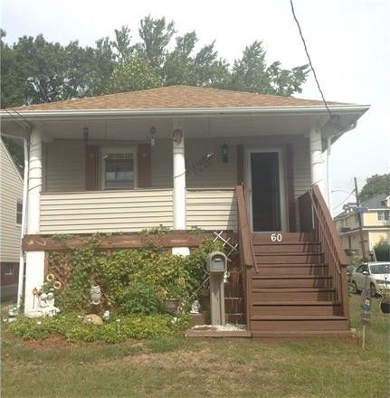 60 wildwood ave edison nj 08837 home for sale real