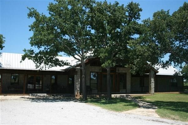 14800 fm 585 n brownwood tx 76801 home for sale real