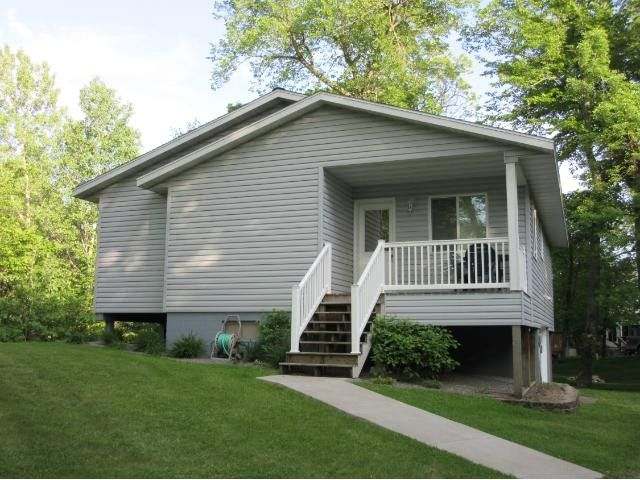15175 king bee ln paynesville mn 56362 home for sale and real estate listing