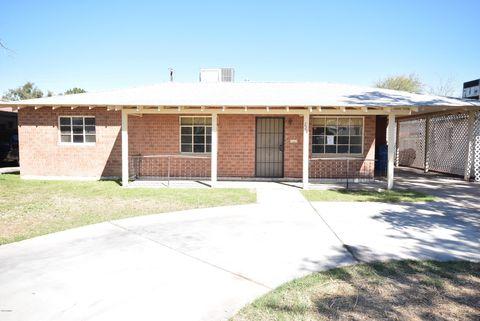 Photo of 2226 W Weldon Ave, Phoenix, AZ 85015