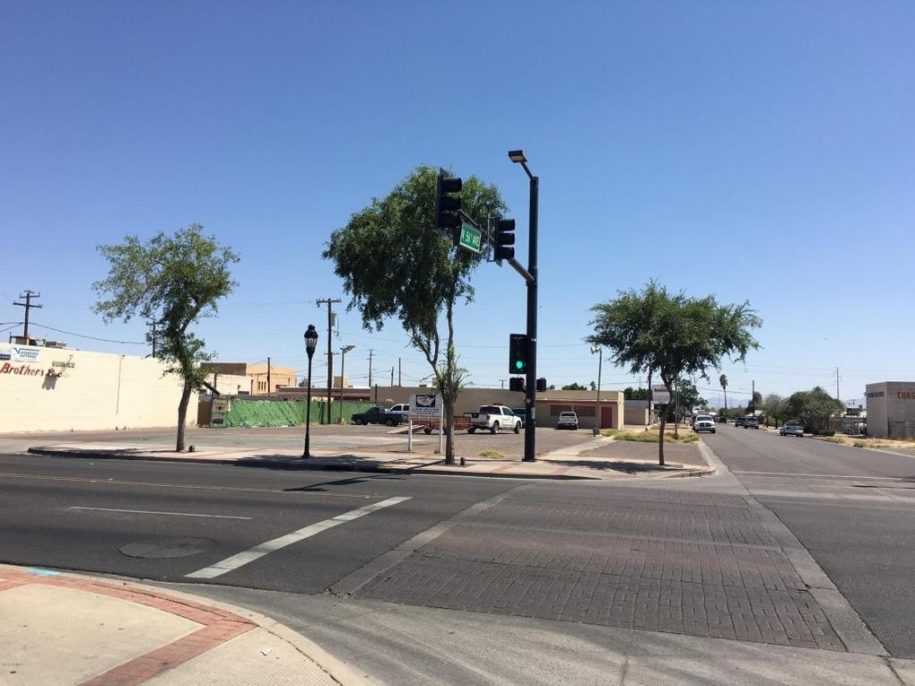 Maricopa County Property Search By Address