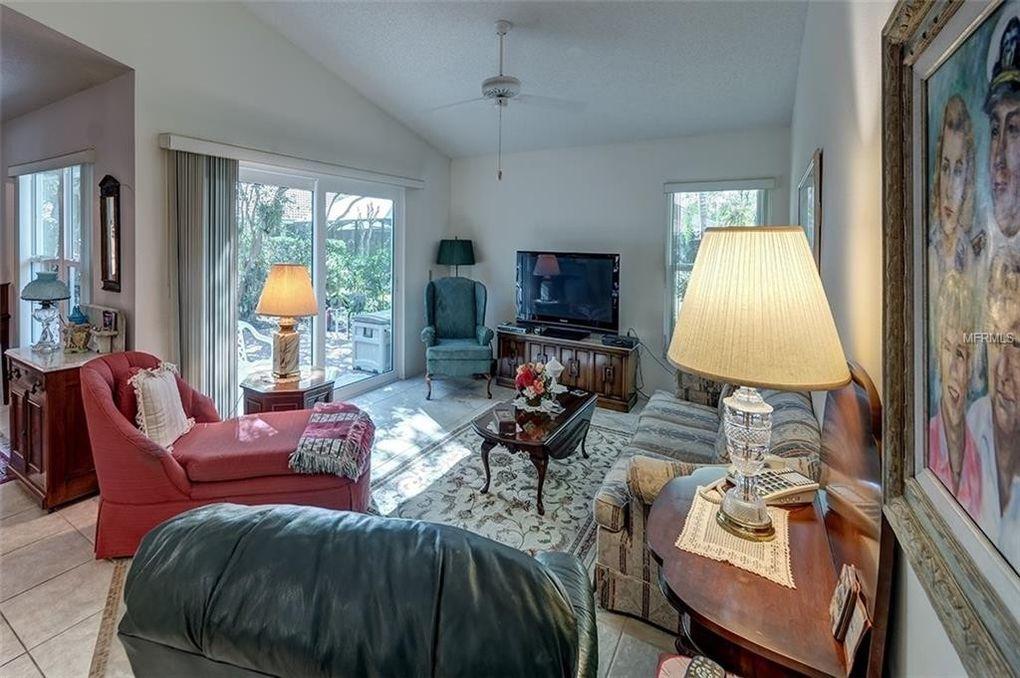 3608 Garden Lakes Ivy, Bradenton, FL 34203