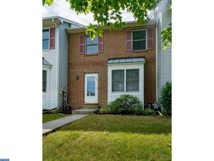 159 winding way telford pa 18969 home for sale and real estate listing