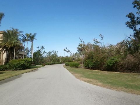 Photo of 116 Sea Lavender, Marco Island, FL 34145