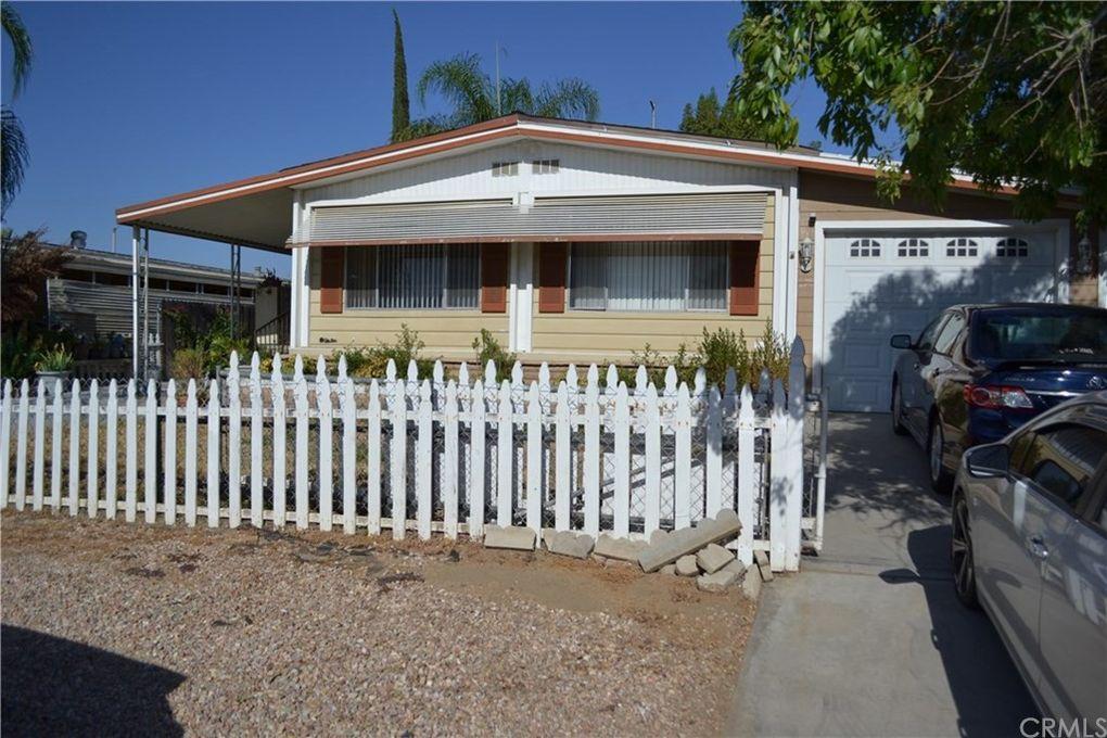 22680 Via Santana Nuevo Lakeview, CA 92567