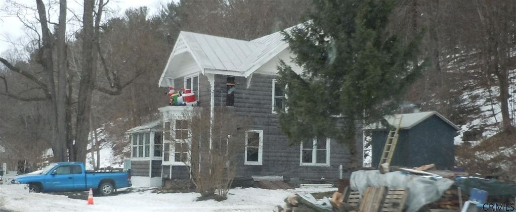554 State Route 145 Middleburgh Ny 12122 Realtor Com 174