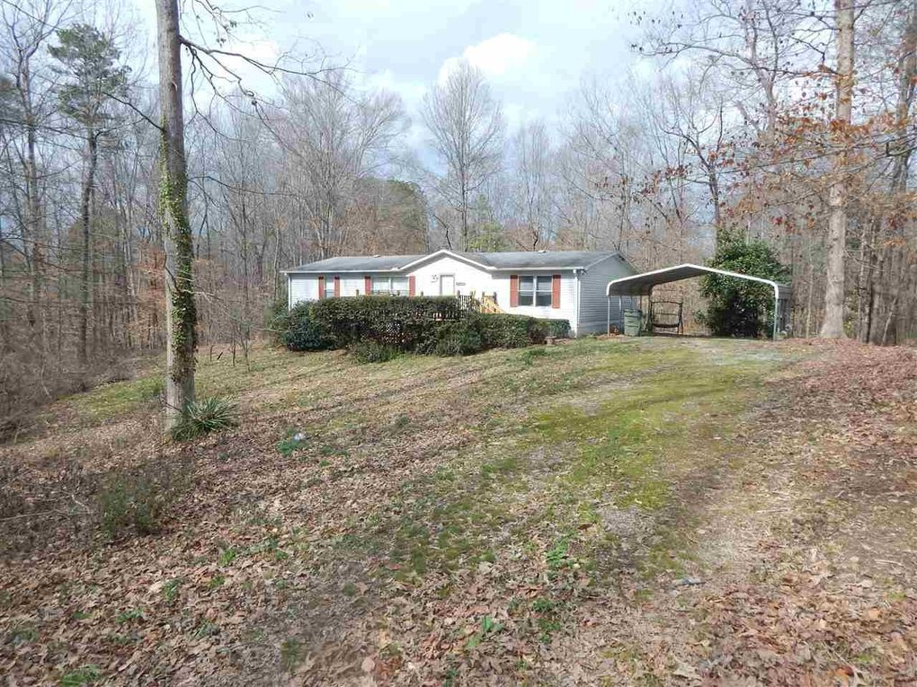 1016 w north broad st walhalla sc 29691 for Home builders in oconee county sc