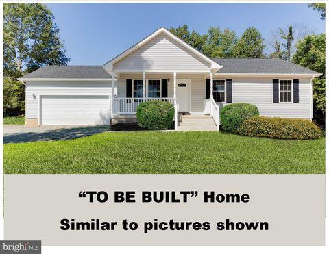 fauquier county va new homes for sale realtor com rh realtor com