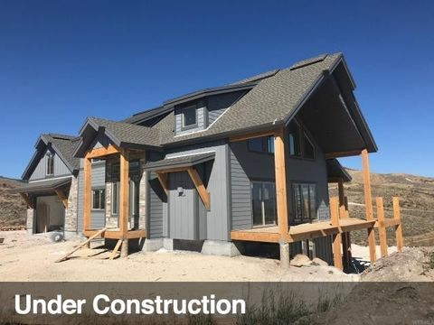 Photo of 908 Reserve Dr, Fish Haven, ID 83287