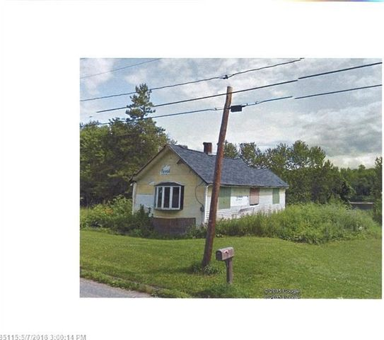106 limestone st st caribou me 04736 home for sale and