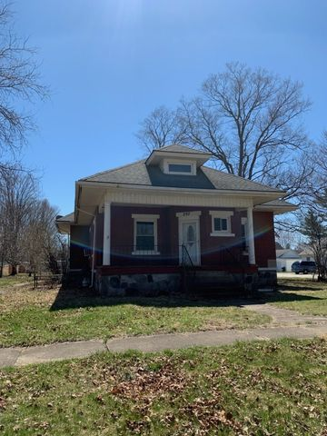 Photo of 297 Front St, Rome City, IN 46784