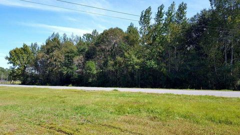 Rabun Rd Lot 3, Bay Minette, AL 36507