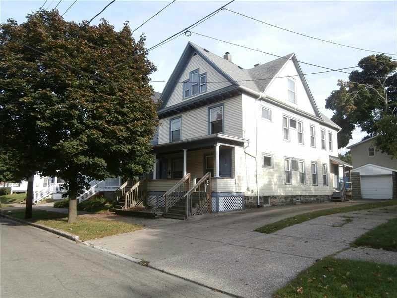 Efficiency Apartments Erie Pa