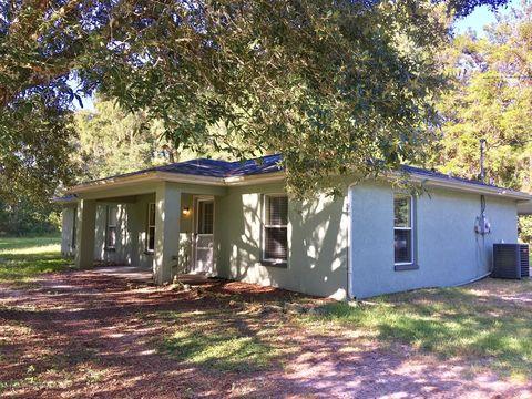 Photo of 13439 Ponce De Leon Blvd, Brooksville, FL 34601