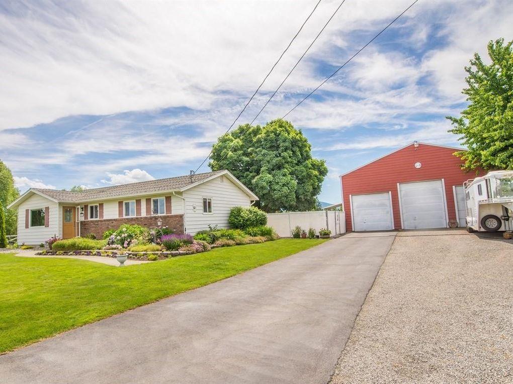 19114 E Euclid Ave Spokane Valley Wa 99027 Realtor Com 174