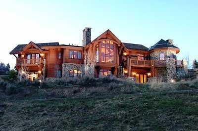 541 saddle ridge rd edwards co 81632 home for sale real estate