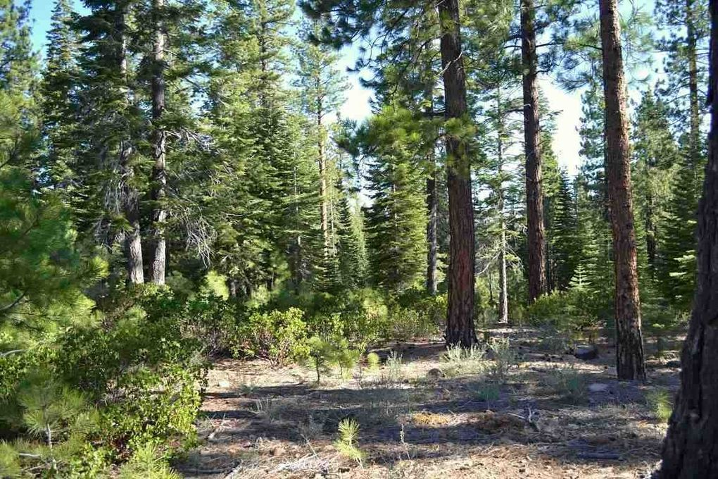 8700 Lahontan Dr, Truckee, CA 96161