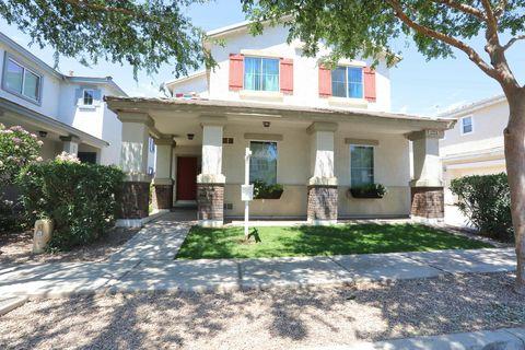 Photo of 1224 S 120th Ln, Avondale, AZ 85323