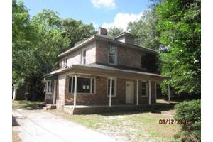 2303 blossom st columbia sc 29205 4 beds 2 baths home for 2330 terrace way columbia sc